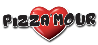 Pizzamour