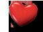 heart-r